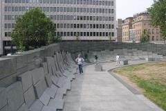 australian-war-memorial-hyde-park-corner-188477